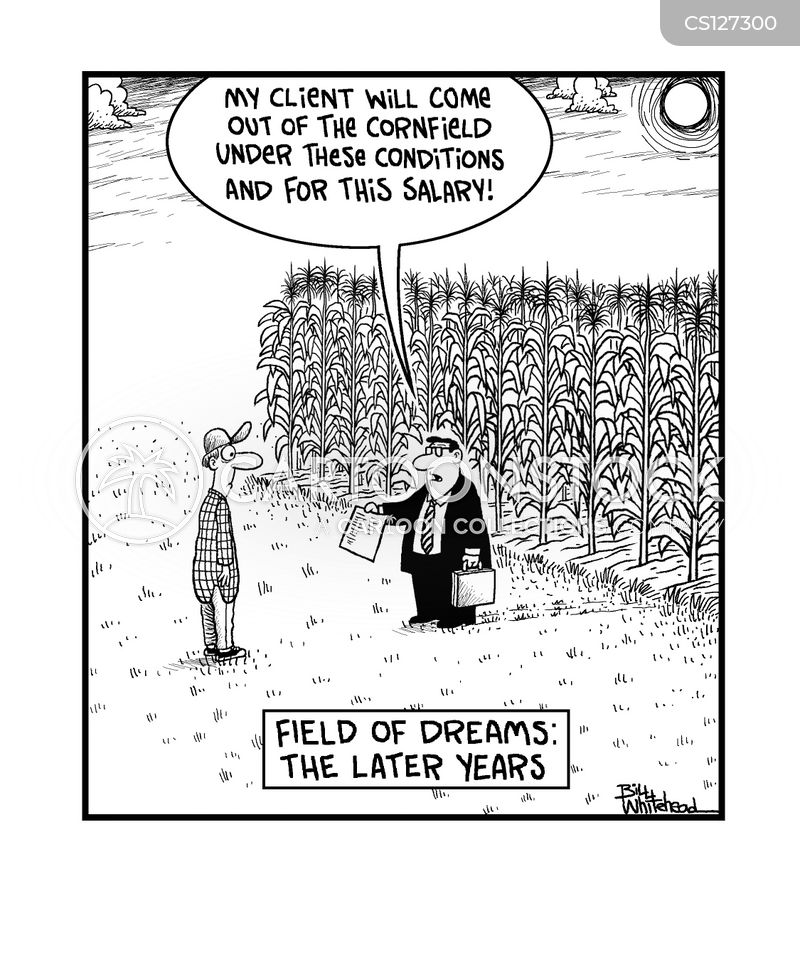 Baseball Pitches Cartoons And Comics Funny Pictures From