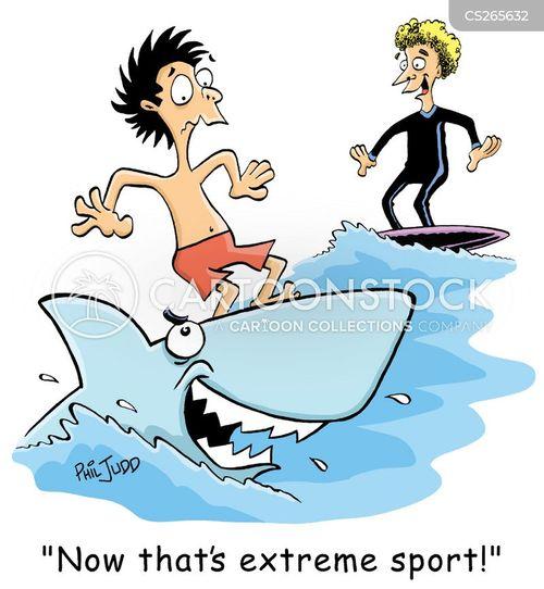 how to choose longboarding spot