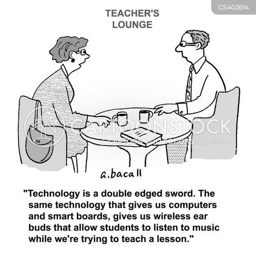 advancement of technological gadgets to the student The effect of technological devices on student's academic success: evidence  from denizli teknolojik cihazlarin öğrenci başarısı üzerindeki etkileri: denizli.