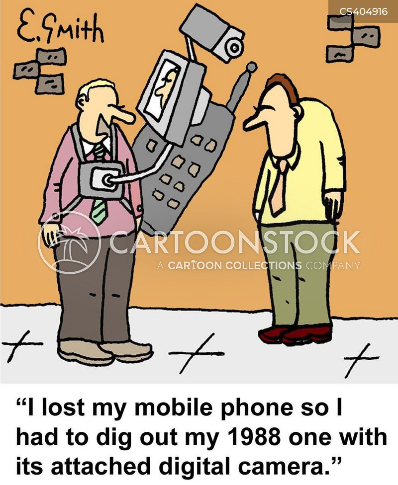 Intelligible Adult cell joke phone with you