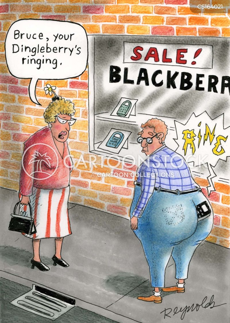 Dingleberry Cartoons And Comics Funny Pictures From