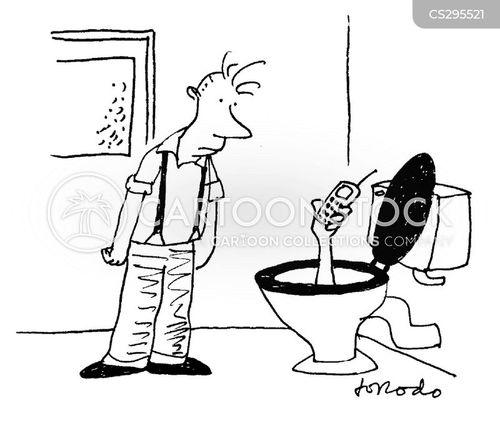 Filtered Pet Water Bowl