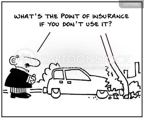 Car Insurence Agency