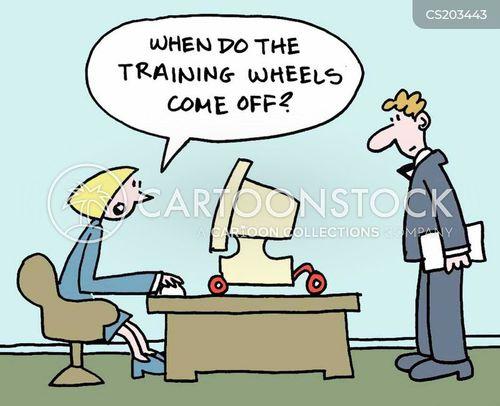 Dog Training Sessions