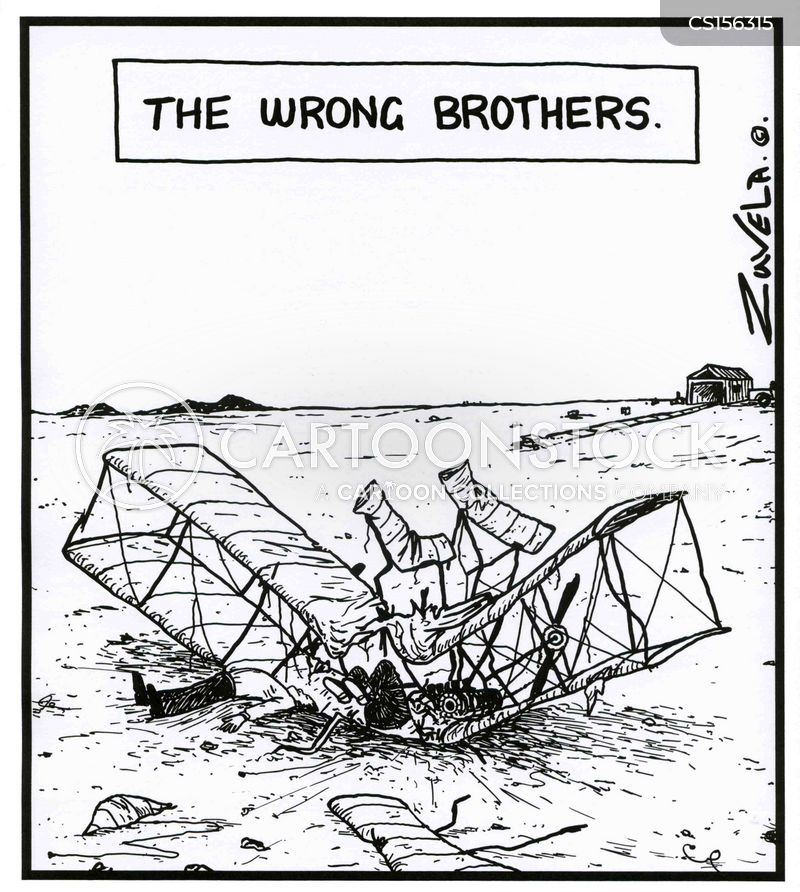 Small Business Funding also 1042374720 likewise Wright brothers besides Inheritance Cycle Fan Art furthermore Rocking The Boat And Staying In It A Presentation For Healthcare Improvement. on grant cartoon