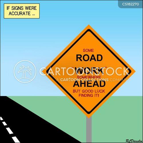 Comparison of European road signs  Wikipedia