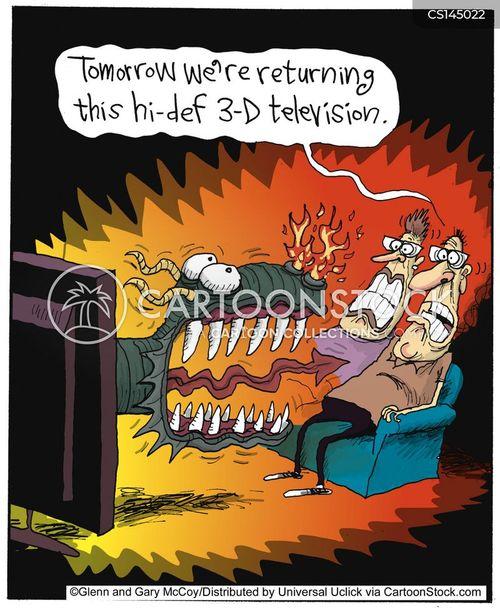 Fast And Furious News And Political Cartoons: Hi-definition Cartoons And Comics