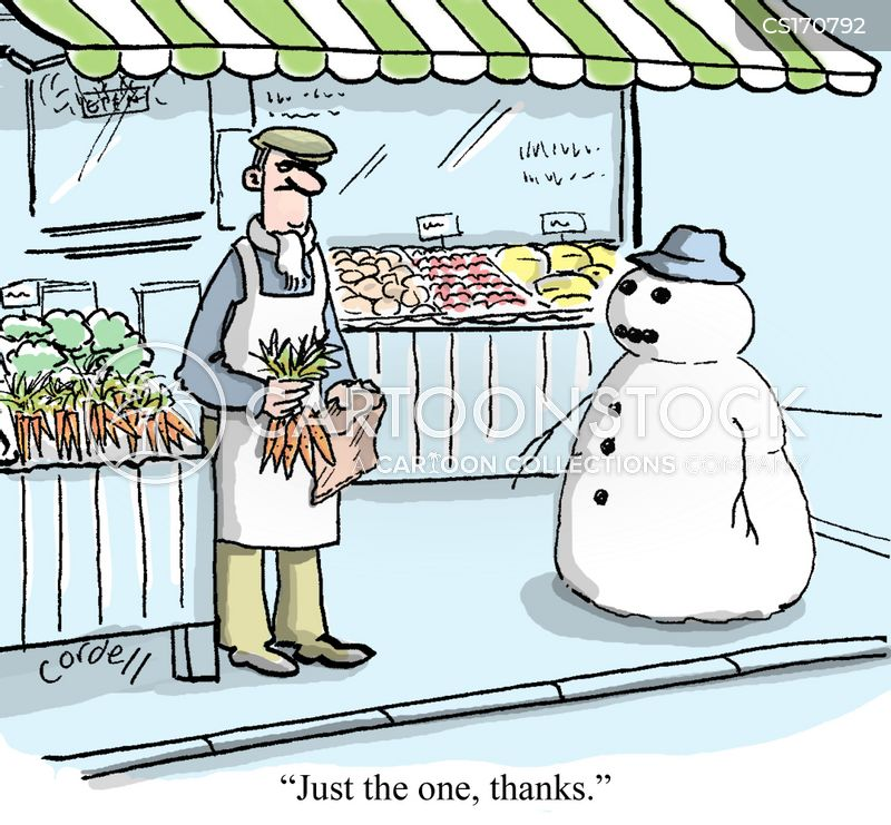 Supply And Demand Cartoons And Comics Funny Pictures