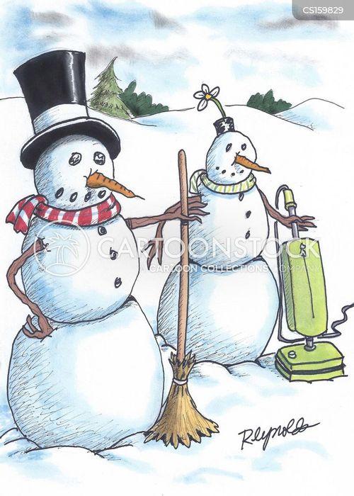 from Brantlee online dating snowman