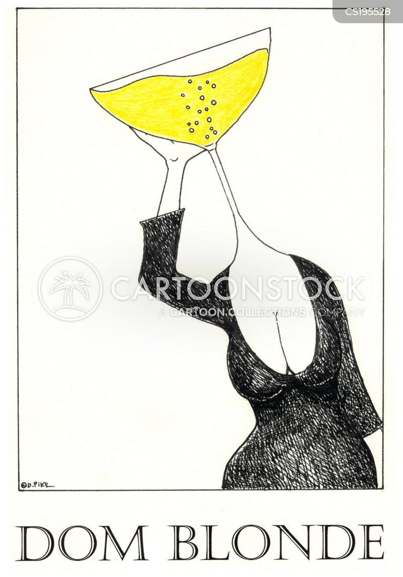 French Wine Cartoons And Comics Funny Pictures From