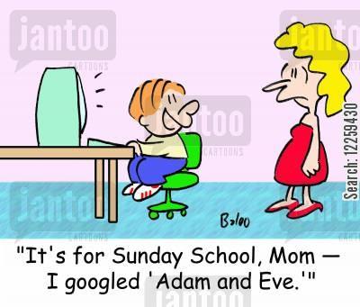 Weekend homework pros cons