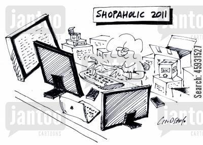 online shop cartoons humor from jantoo cartoons. Black Bedroom Furniture Sets. Home Design Ideas