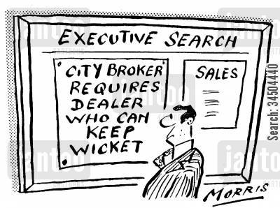 Broker dealer license us