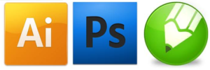 illustrator-photoshop-corel-logo2