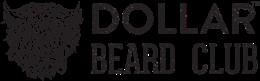 dollarbeard