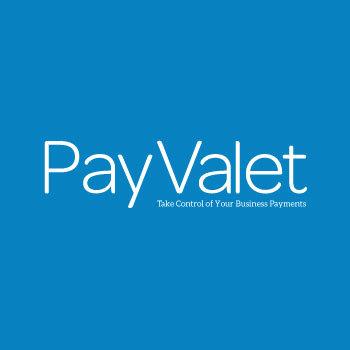 Payvalet blog