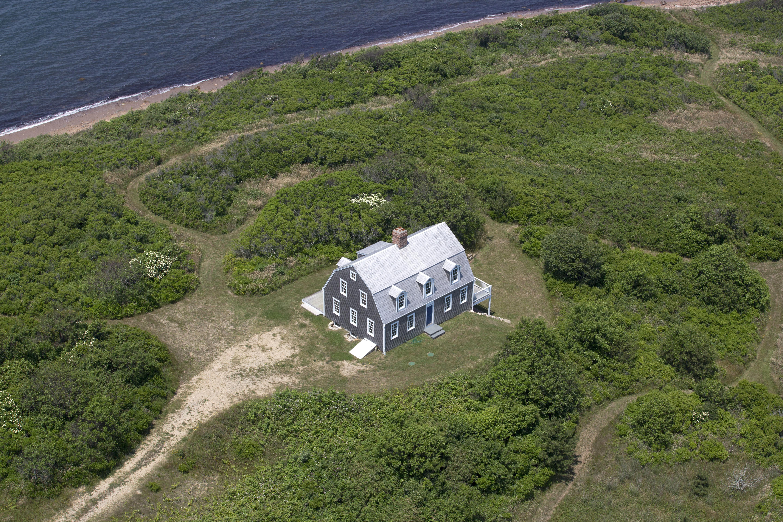 Charleston beach cottage sold for Block island cottage