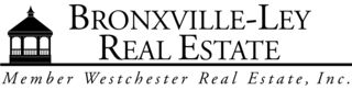 Broxville Ley Real Estate