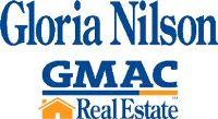 GloriaNilson GMAC RealEstate