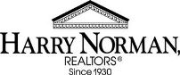 Harry%20Norman%20Realtors