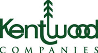 Kentwood Companies