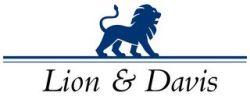 Lion and Davis