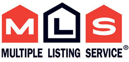 MLS logo provided by RE/MAX South Shore Realty.