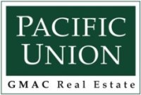 Pacific%20Union%20GMAC%20Real%20Estate