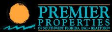 Premier Properties of Southwest Florida