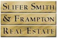 SliferSmith Frampton