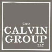 The%20Calvin%20Group