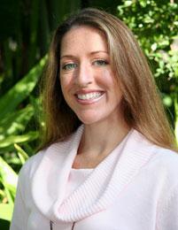 Kelly Reark, a REALTOR with Gasparilla Properties, Inc.