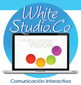 WhiteStudio