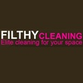 filthycleaningNV