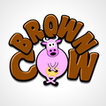Brown_Cow