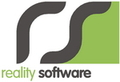 Reality Software