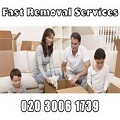 fastremovalservices