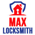 Locksmith Winnipeg