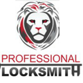 Professionallocksmith