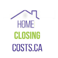 homeclosingcosts