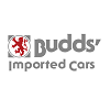 Budds' Imported Cars