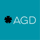 AGD-Chicago