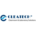 Cleatech