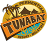 Tuna Bay Island Resort