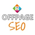 offpageseo