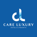 Care Luxury Hotels & Resorts