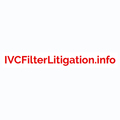 ivcfilterlitigation