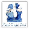 Dutch Design Diva