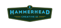 Hammerhead Creative Co.