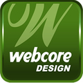 webcoredesign